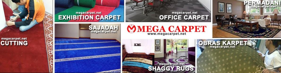 Mega Carpet