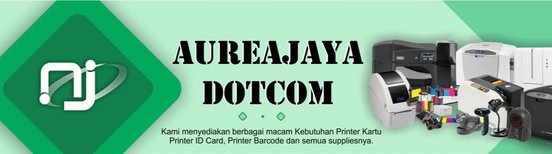 AureaJaya dot com