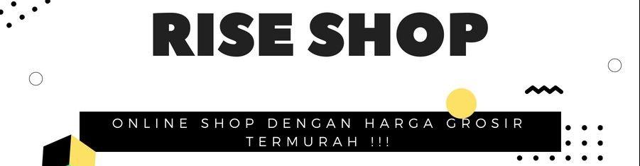 rise shop