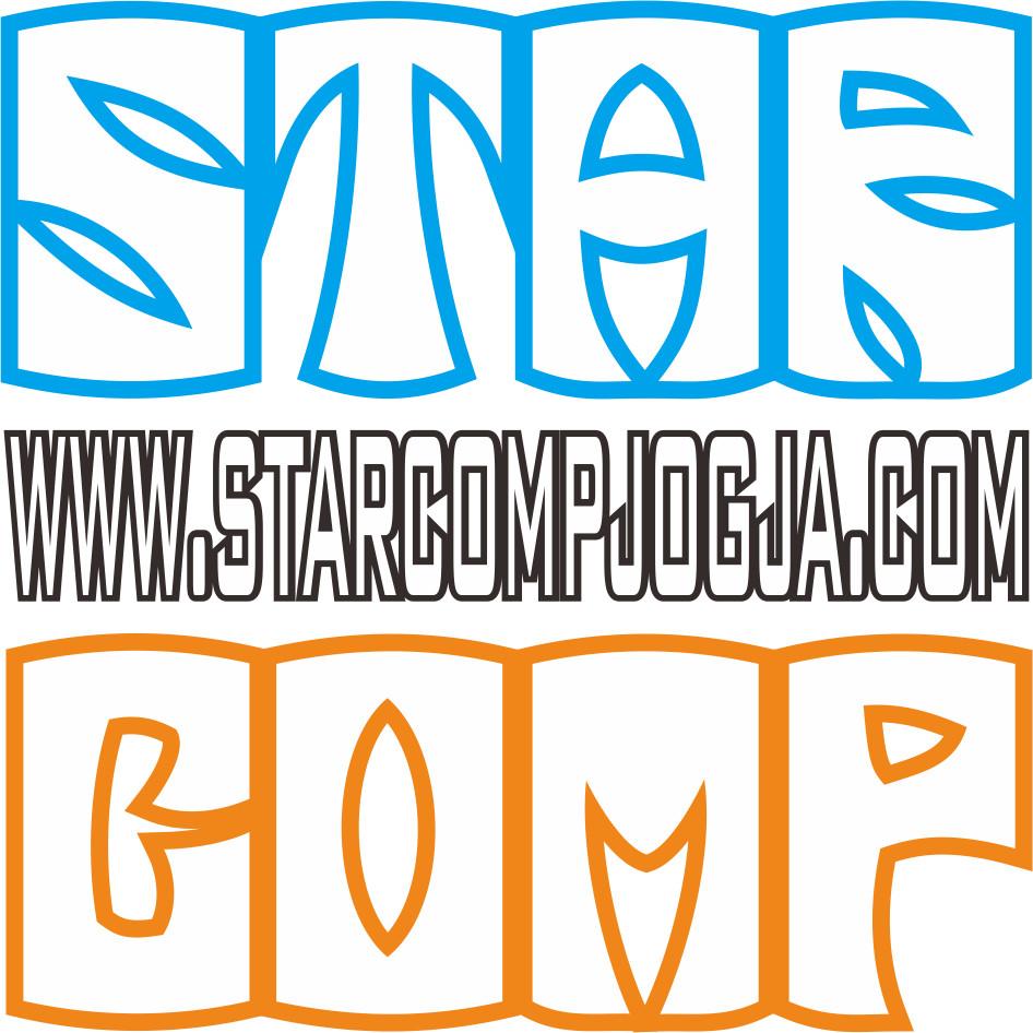 StarComp