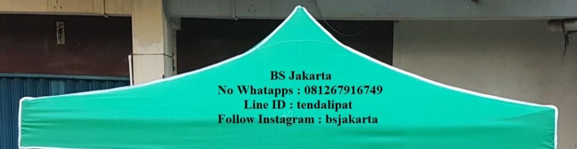 BS Jakarta