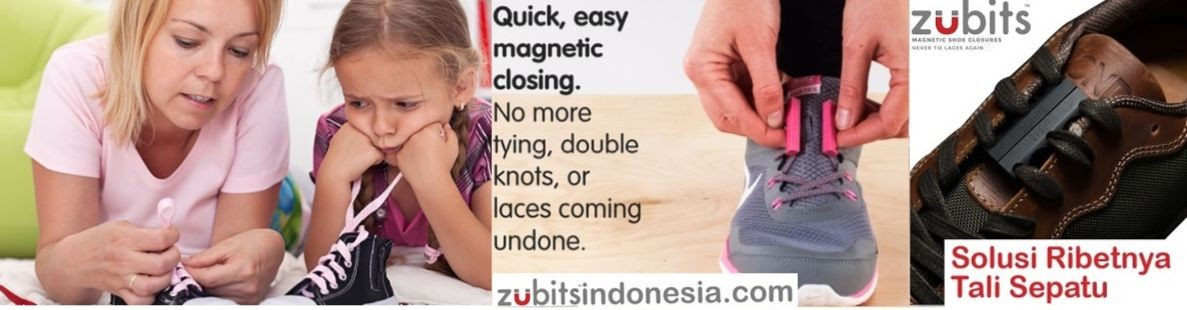 Zubits Indonesia