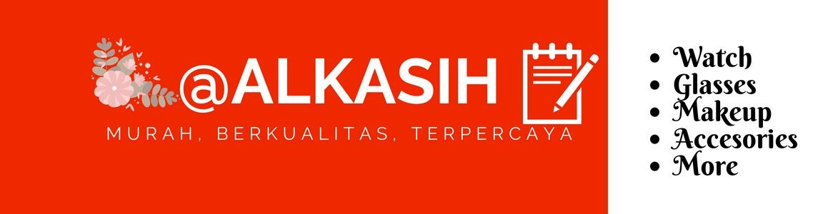 Alkasih Collection