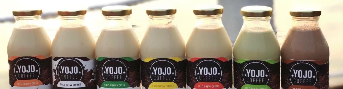 yojocoffee