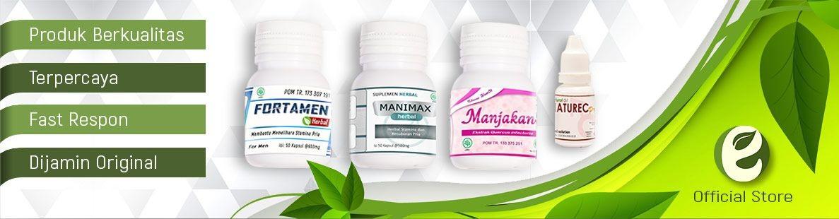 Nusantara Herb