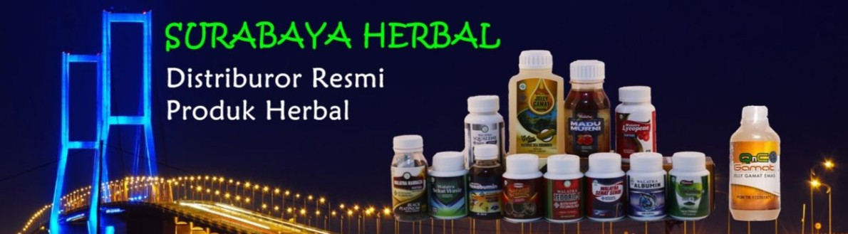 Herbal Aryanto Store