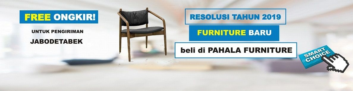 Pahala Furniture