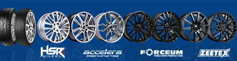 Daftar Pcd Mobil Lengkap Xtreme Wheel Semarang Semarang Barat