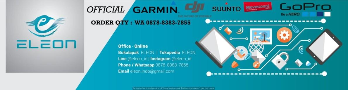 FAQ DAN PERIHAL GARANSI - ELEON - Cengkareng  4951e5280d