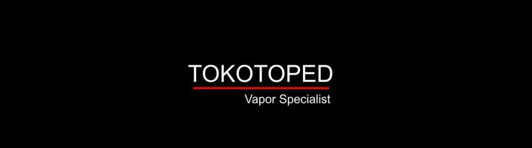 Toko Toped