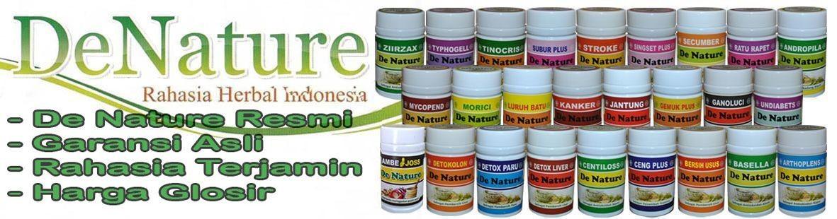 Obat Herbal shoop