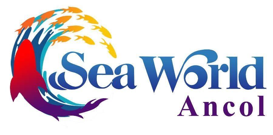 Seaworld Ancol - Background