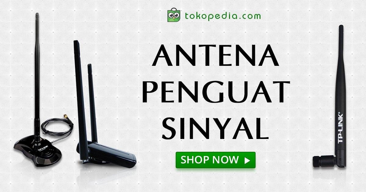 Image Result For Antena Penguat Sinyal Hp