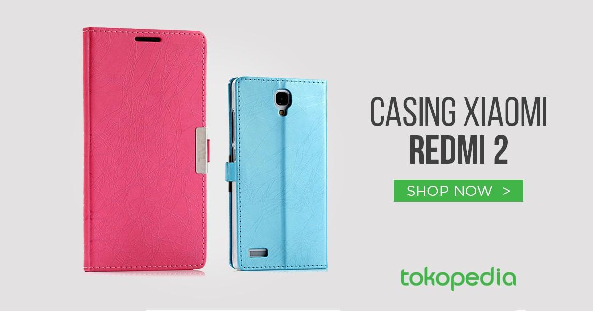 Case 4D Hello Kitty Xiaomi Redmi Note 3 New Karakter Soft Silikon 3D Source · Jual