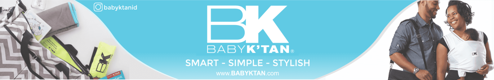 Baby Ktan Official