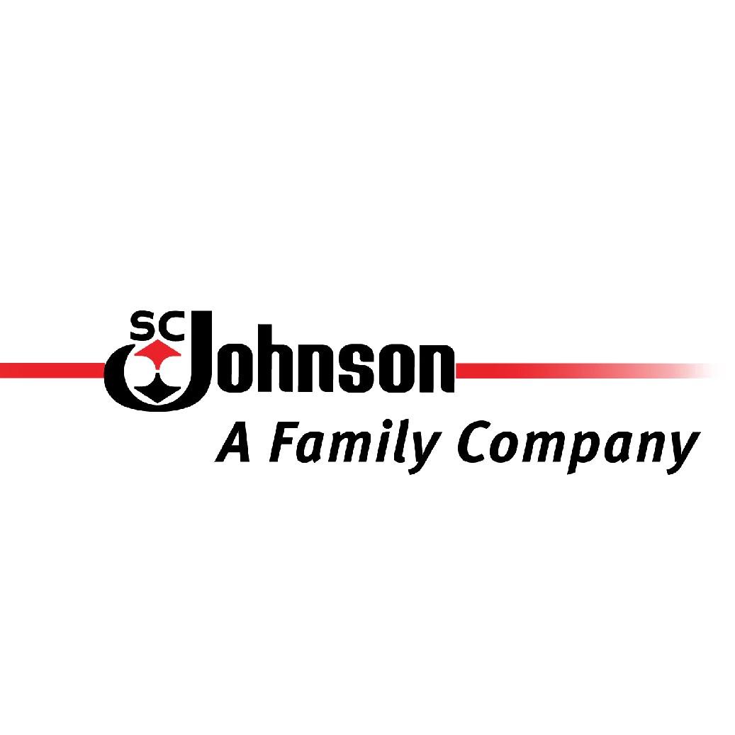 SC Johnson & Son ID