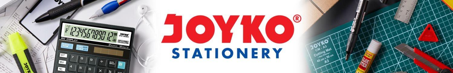 JOYKO STATIONERY