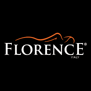 Florence Official Store
