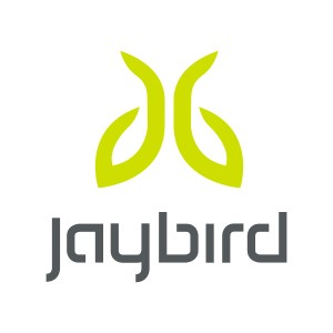 Jaybird Official Store