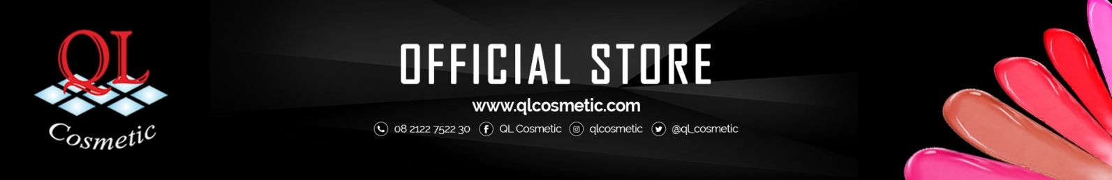 QL Cosmetic Official