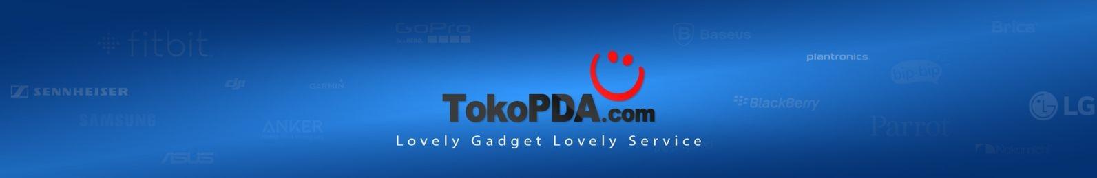 TokoPDA Official Store