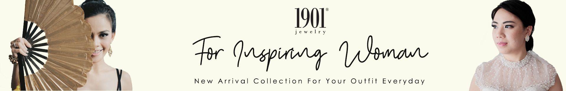 1901 Jewelry