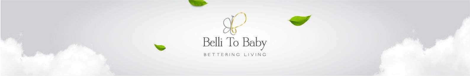 Belli To Baby