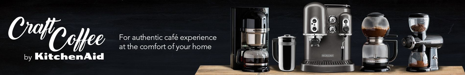KitchenAid Small App ID