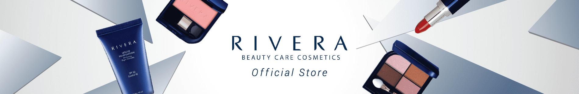 Rivera Cosmetics