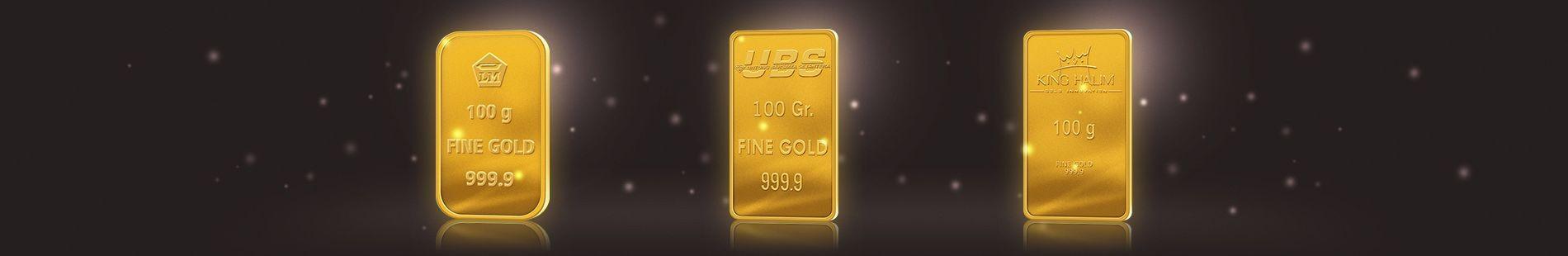 Indo Gold