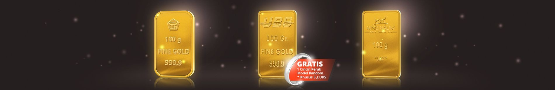 Indo Gold