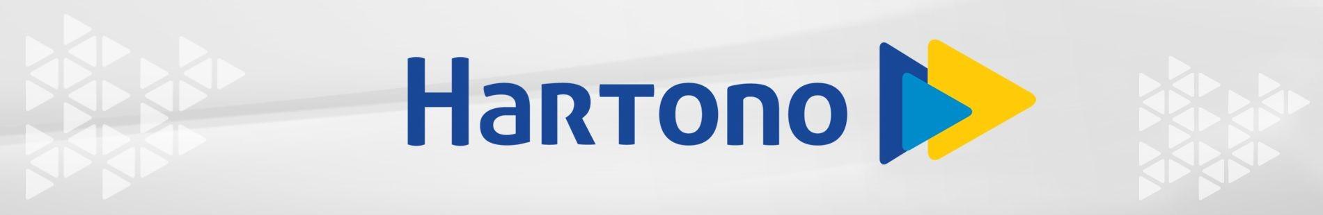 My Hartono
