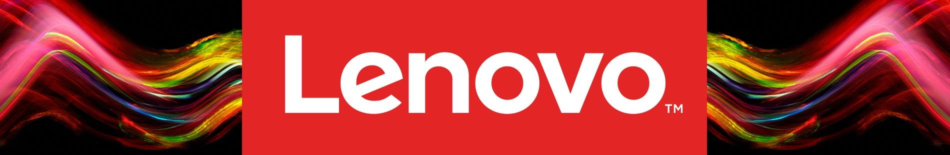 Lenovo Official