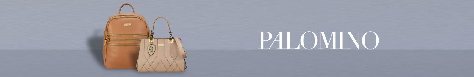 Palomino Bag Official