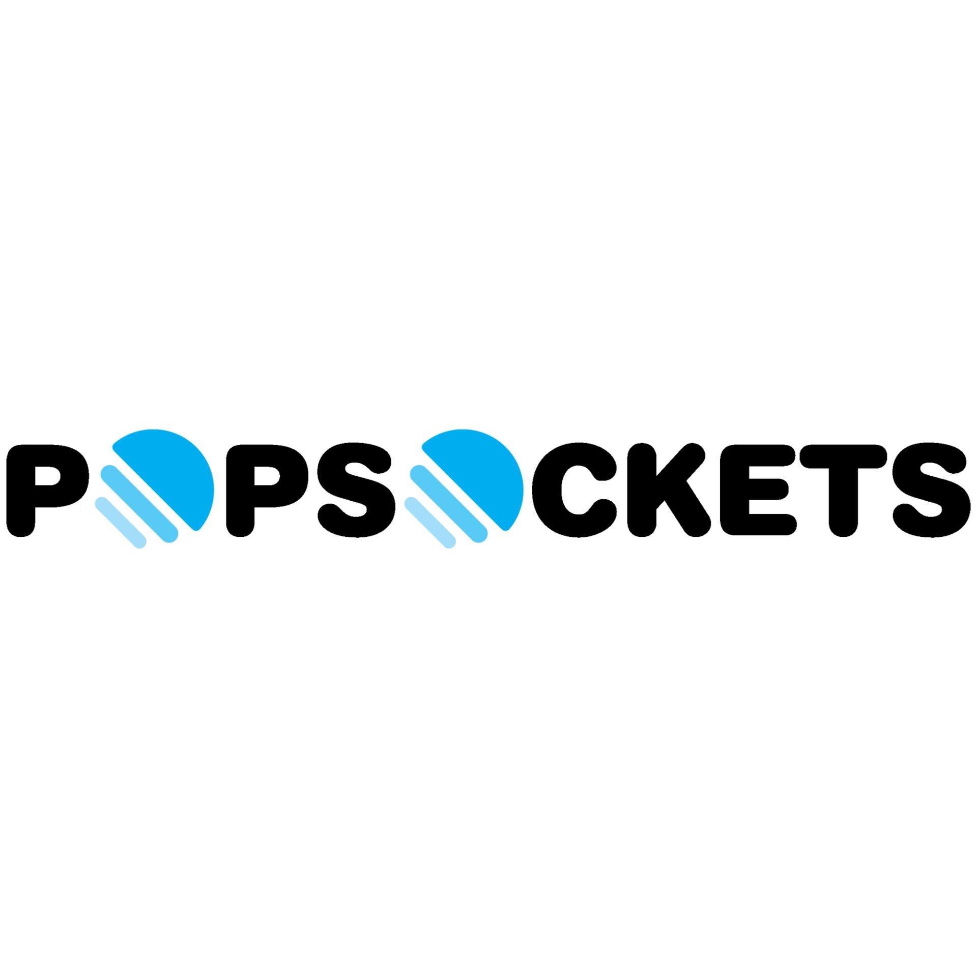 PopSockets Official