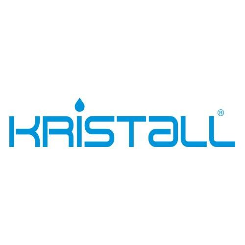 Kristall Official Store