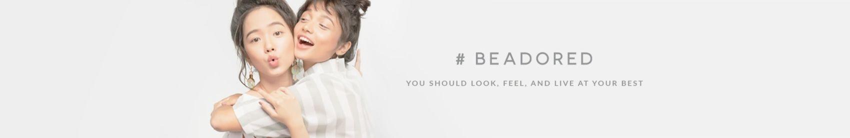 BLP Beauty