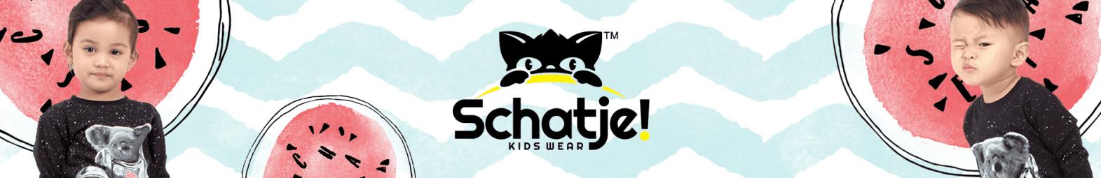 Schatje Kids