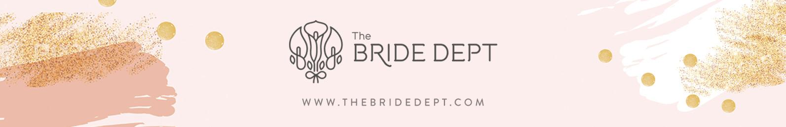 The Bride Dept