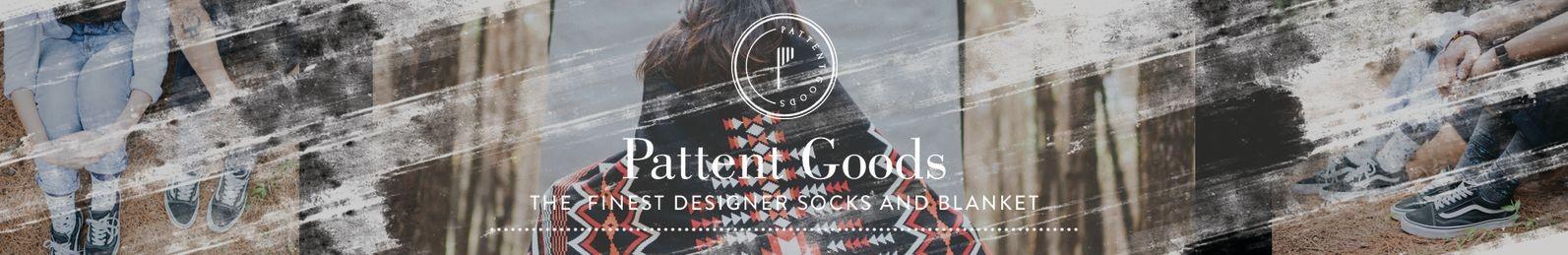 Pattent Goods