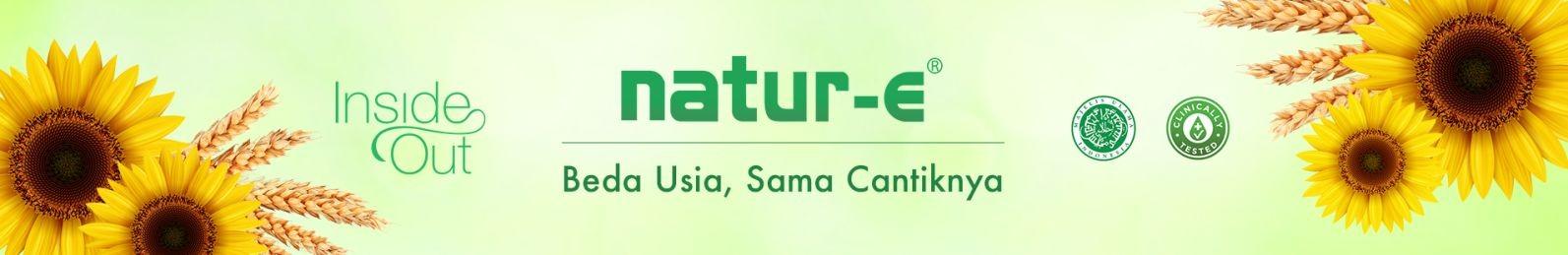 Natur-E Official Store
