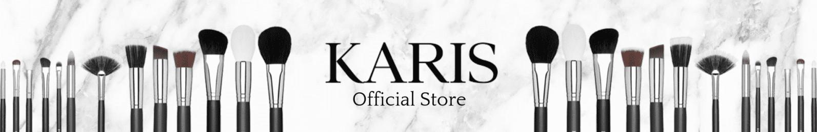Karis Cosmetics