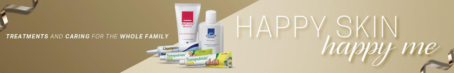 Menarini Health & Beauty