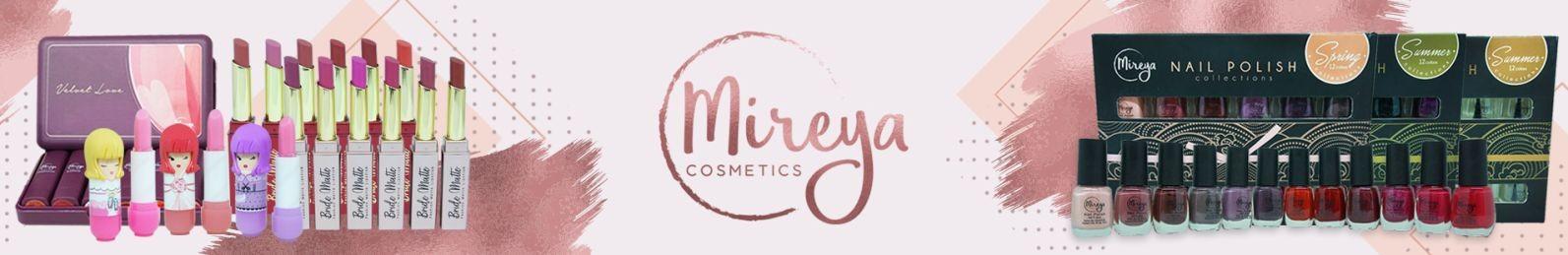 Mireya Cosmetics