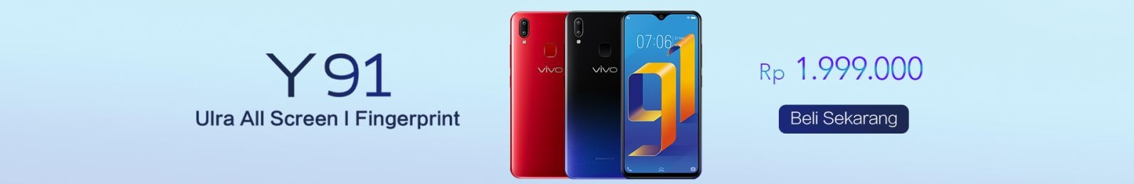 Vivo Indonesia