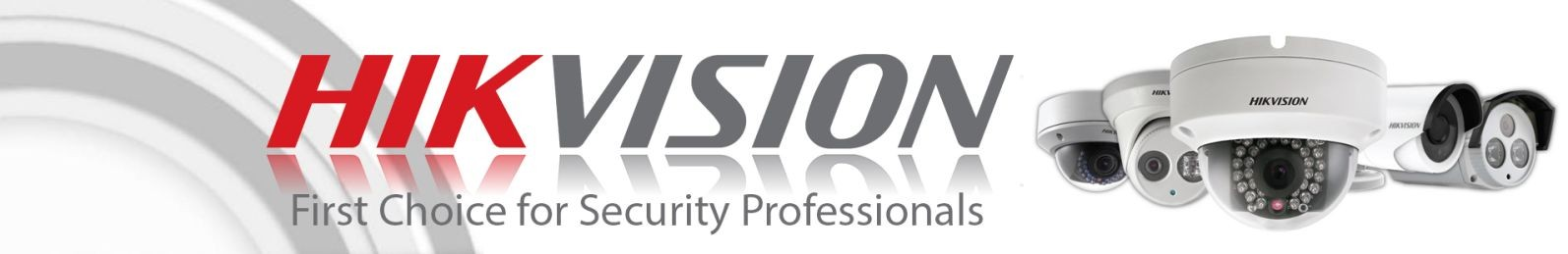 Hikvision Official Store
