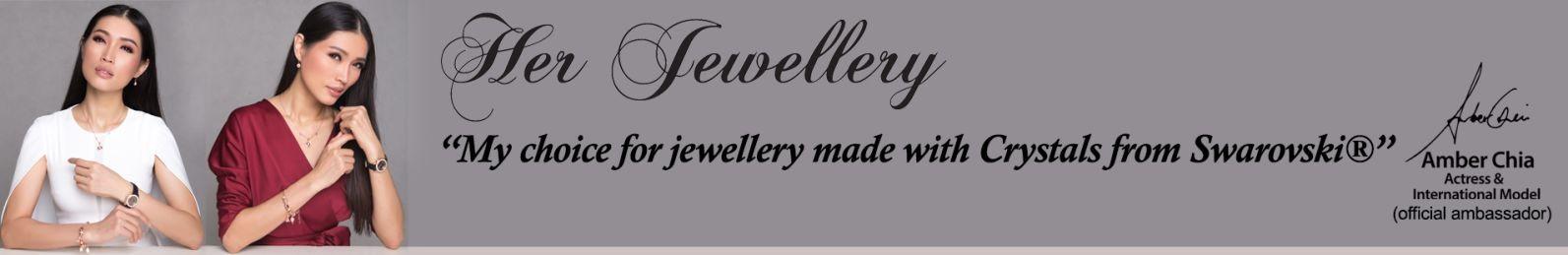 Her Jewellery