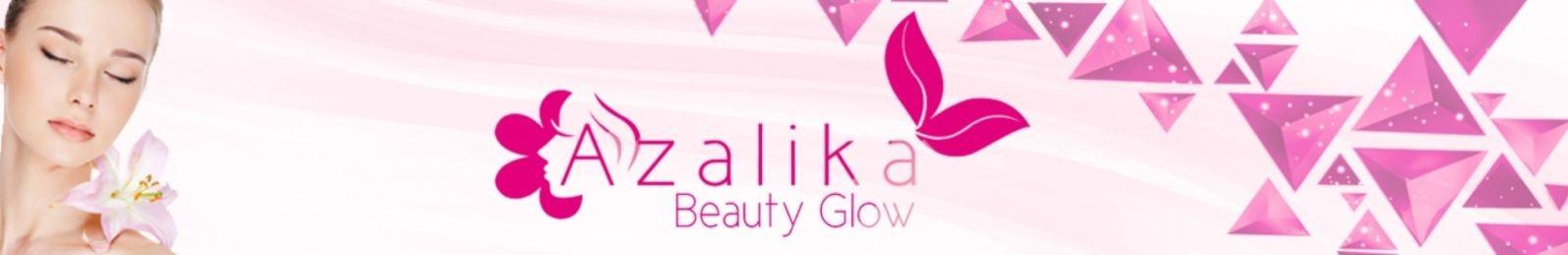 Azalika Beauty Glow