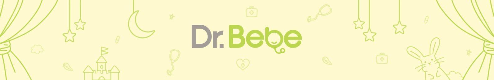 Dr.Bebe