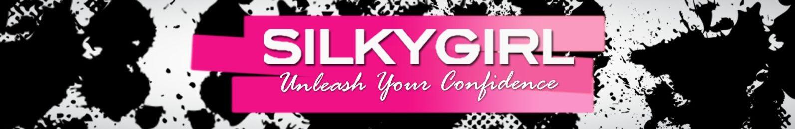 SILKYGIRL Official Store